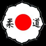 cropped-judo-symbol.png