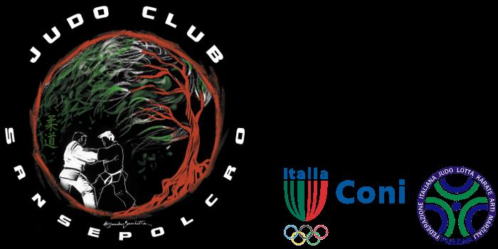 Judo Club Sansepolcro ASD