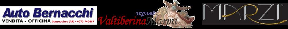 Main Sponsor : Valtiberina Marmi